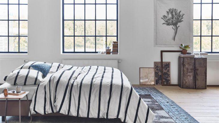 Zo haal je de zomer in je slaapkamer: 7x inspiratie