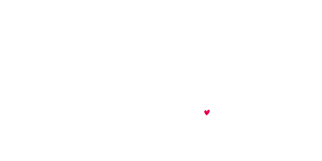 Lifestyle by vtwonen