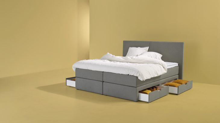 SMART Storage 03
