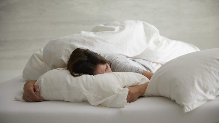 Gelderlanders slapen onrustigst,  Zuid-Hollanders minst fit wakker